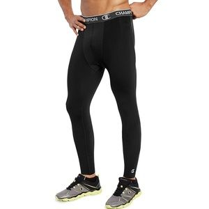 men's champion tights
